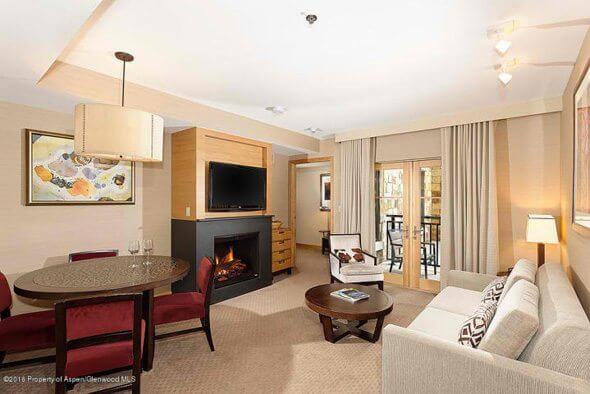 Aspen real estate 092516 144943 130 Wood Road Unit 233 2 590W