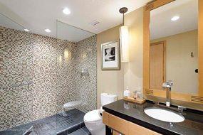 Aspen real estate 092516 144943 130 Wood Road Unit 233 5 190H