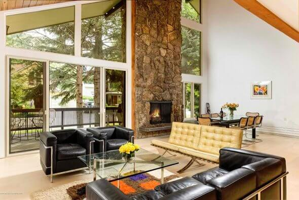 Aspen real estate 092516 145309 503 N 4th Street 2 590W