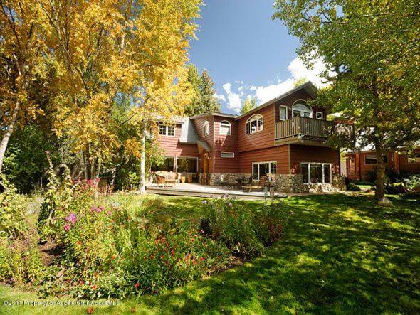 Aspen real estate 092516 146102 512 Spruce Street 1 590W
