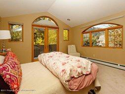 Aspen real estate 092516 146102 512 Spruce Street 4 190H