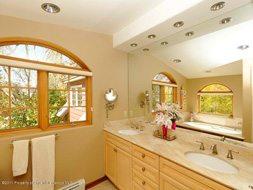 Aspen real estate 092516 146102 512 Spruce Street 5 190H