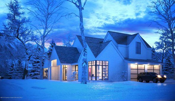 Aspen real estate 092516 146161 601 W Hallam Street 1 590W