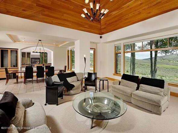 Aspen real estate 103016 132382 2322 Lazy O Road 2 590W