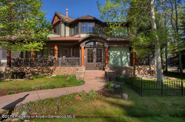 Aspen real estate 103016 134311 323 N Fifth Street 1 590W