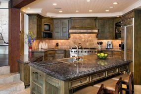 Aspen real estate 103016 134311 323 N Fifth Street 3 190H