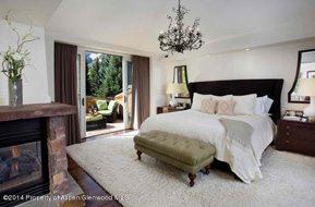 Aspen real estate 103016 134311 323 N Fifth Street 4 190H