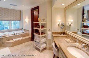 Aspen real estate 103016 134311 323 N Fifth Street 5 190H