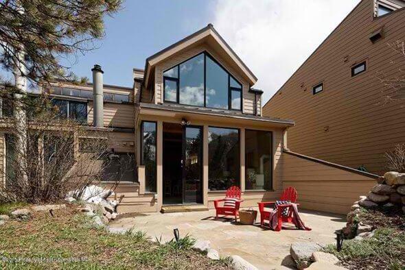 Aspen real estate 103016 138805 155 Lone Pine Road C 2 1 590W