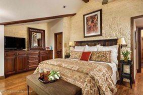 Aspen real estate 103016 138805 155 Lone Pine Road C 2 4 190H
