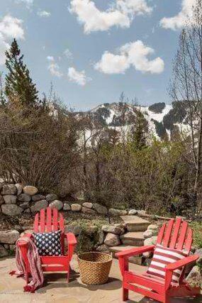 Aspen real estate 103016 138805 155 Lone Pine Road C 2 6 285W