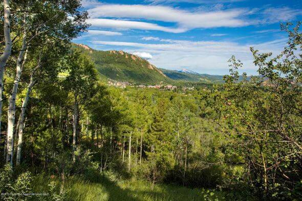 Aspen real estate 103016 140139 287 Mcskimming Road 2 590W