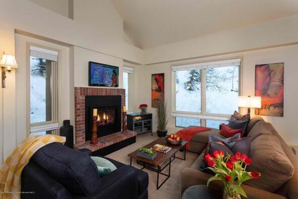 Aspen real estate 103016 141912 476 Wood Road 20 2 590W