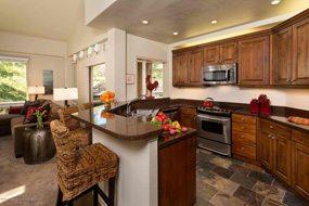 Aspen real estate 103016 141912 476 Wood Road 20 3 190H