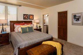 Aspen real estate 103016 141912 476 Wood Road 20 4 190H
