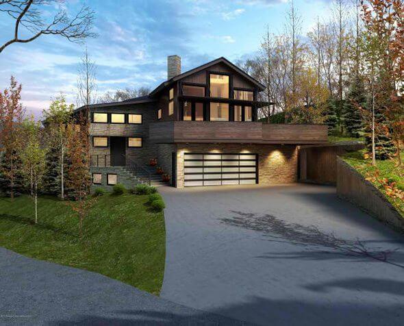 Aspen real estate 103016 142103 44 Ridge Road 1 590W