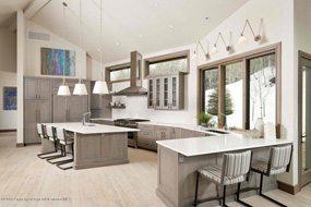 Aspen real estate 103016 142103 44 Ridge Road 3 190H