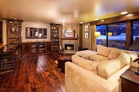 Aspen real estate 103016 142349 935 E Hopkins Avenue Unit 4 2 190H