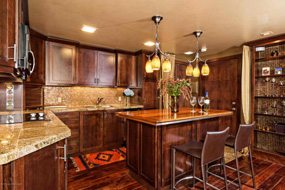 Aspen real estate 103016 142349 935 E Hopkins Avenue Unit 4 3 190H