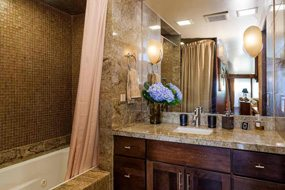 Aspen real estate 103016 142349 935 E Hopkins Avenue Unit 4 5 190H