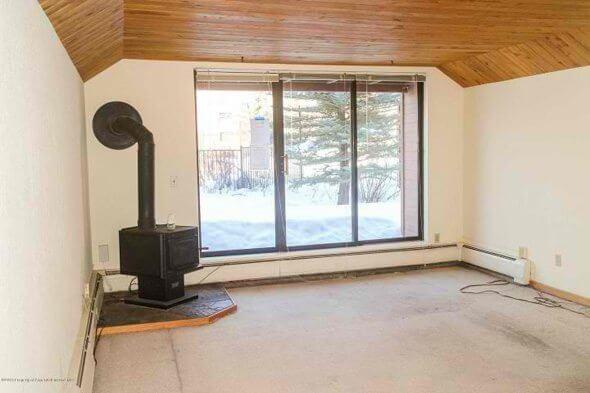 Aspen real estate 103016 142464 1112 Vine Street Unit 1112 2 590W