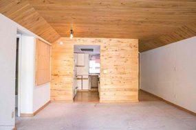 Aspen real estate 103016 142464 1112 Vine Street Unit 1112 3 190H