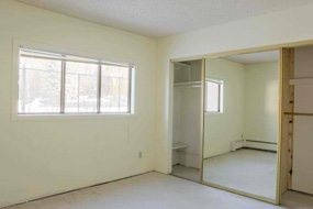 Aspen real estate 103016 142464 1112 Vine Street Unit 1112 4 190H