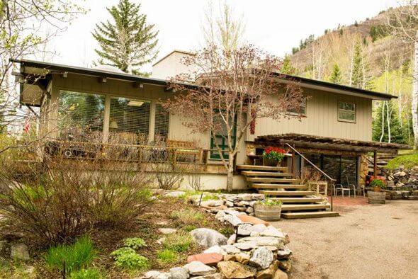 Aspen real estate 103016 143315 143 E Lupine Drive 1 590W