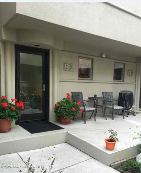 Aspen real estate 103016 145634 814 W Bleeker Street B 2 1 590W