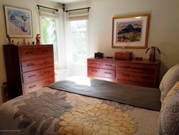 Aspen real estate 103016 145634 814 W Bleeker Street B 2 4 190H