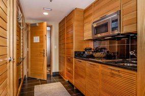 Aspen real estate 103016 145966 130 Wood Road 516 3 190H