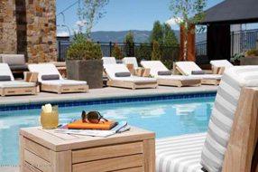 Aspen real estate 103016 145966 130 Wood Road 516 6 190H