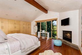 H Aspen real estate 102316 140335 477 Fairway Drive 4