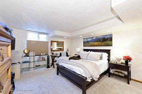 H Aspen real estate 102316 141979 731 E Durant Street 23 4