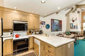 H Aspen real estate 102316 144213 610 S West End Street G304 3