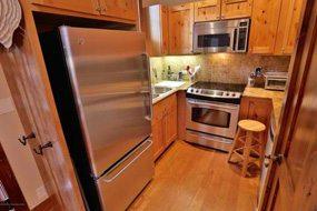 H Aspen real estate 102316 145705 501 W Main Street A102 3
