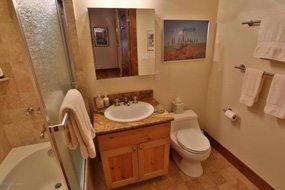H Aspen real estate 102316 145705 501 W Main Street A102 5