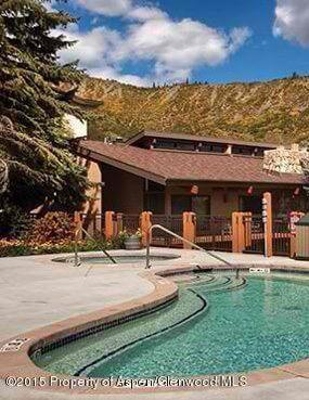W Aspen real estate 102316 139876 30 Anderson Lane 817 6