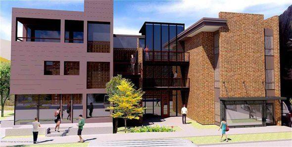 W Aspen real estate 102316 141636 300 S Spring Street 102 1