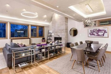 559 Race Street, Aspen, CO: Aspen Homes or Property Recently Sold and/or Now for Sale Thumbnail