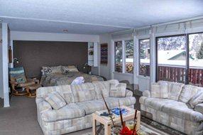 Aspen real estate 112016 142574 150 Carriage Way Unit 5 3 190H