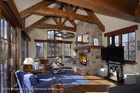 Aspen real estate 112016 142739 1325 Sierra Vista Drive B 2 590W