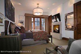 Aspen real estate 112016 142739 1325 Sierra Vista Drive B 4 190H