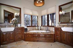 Aspen real estate 112016 142739 1325 Sierra Vista Drive B 5 190H