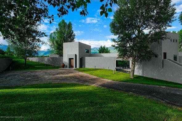 Aspen real estate 112016 142850 150 White Horse Springs Lane 1 590W