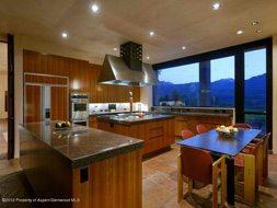 Aspen real estate 112016 142850 150 White Horse Springs Lane 3 190H