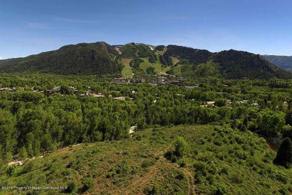 Aspen real estate 112016 144489 Tbd Red Mountain Road 2 590W