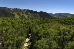 Aspen real estate 112016 144489 Tbd Red Mountain Road 3 190H