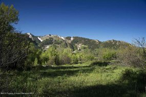 Aspen real estate 112016 144489 Tbd Red Mountain Road 6 190H