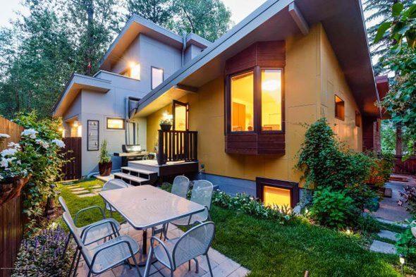 Aspen real estate 112016 144731 635 W Gillespie Street 1 590W